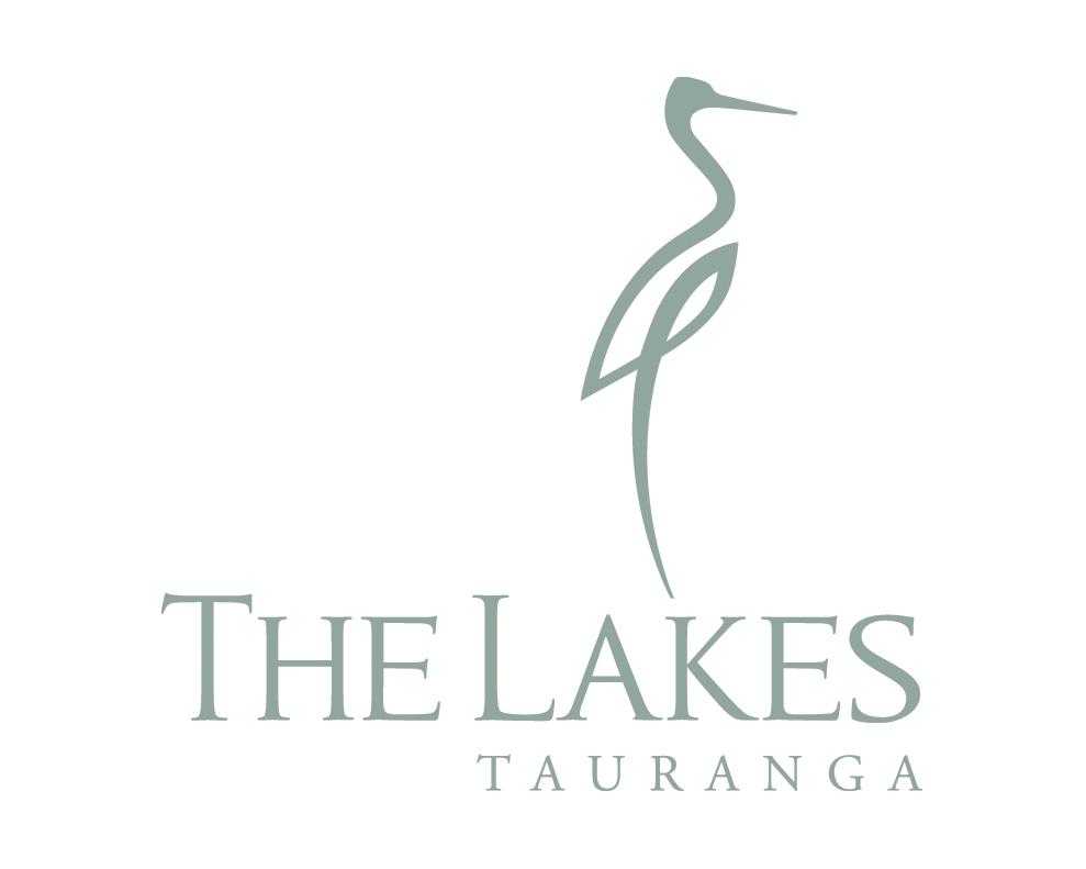 The Lakes Tauranga